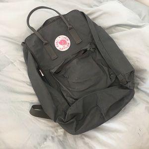 17' Kanken Backpack!!